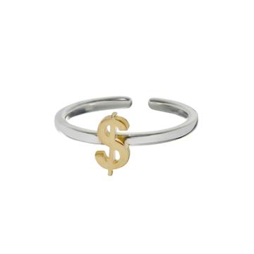 $.ring.80__56707_std