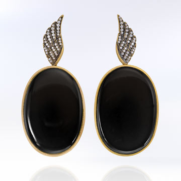 Cleves_Earrings_Zoom__55321_std