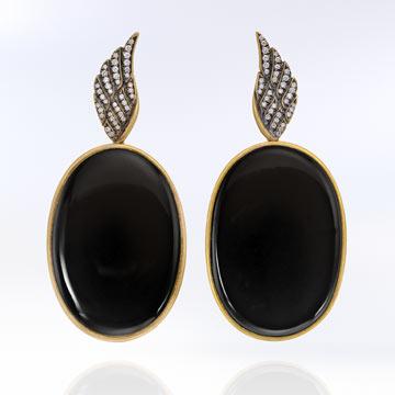 Cleves_Earrings_Zoom__55321_std