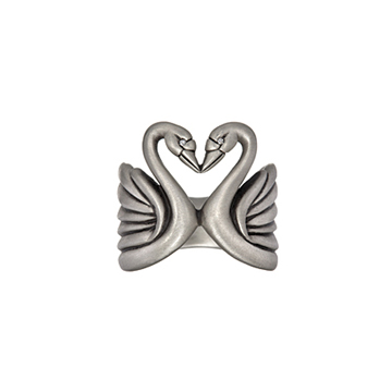 Cleves_Ring_silver_80__38227_std