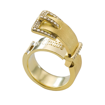 Victoria_Buckle_Ring_A1__44690_std