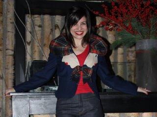 moschino+jacket