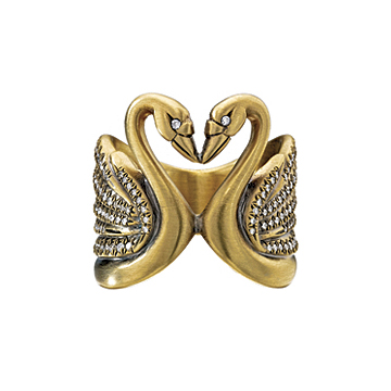 Cleves_Ring_gold_M__18207_std
