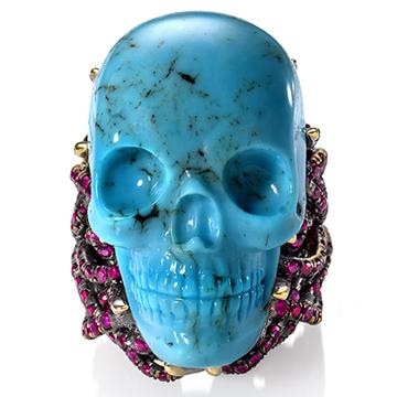 Skull_Turq_M2__42193_std