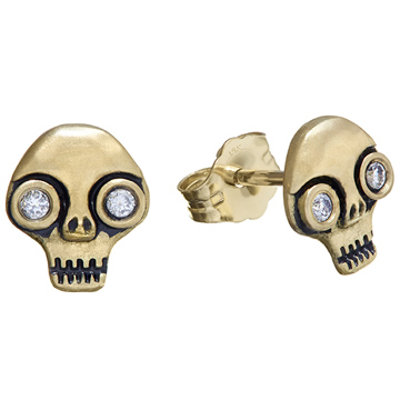 skull_gold_set_Z__66843_std
