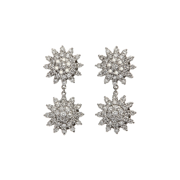 Double_Sunflower_Earrings_75__98702_std