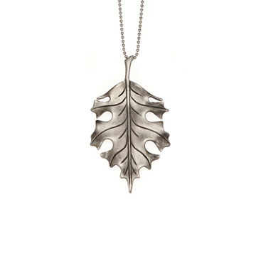 Leaf_Necklace_SILVER_80__10975_std