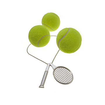 Tennis_Racket_Necklace_80__45034_std