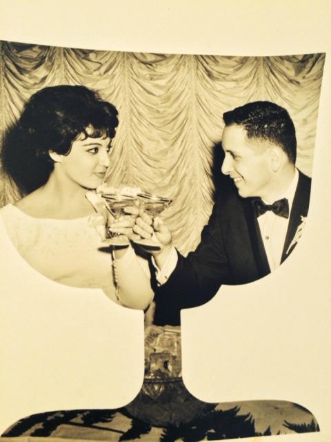 anniversaryglass