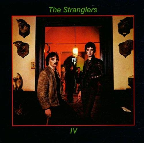 stranglers