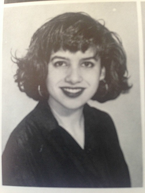 1981.1