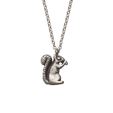 Squirrel_Silver_Necklace_Zoom80__59676_std