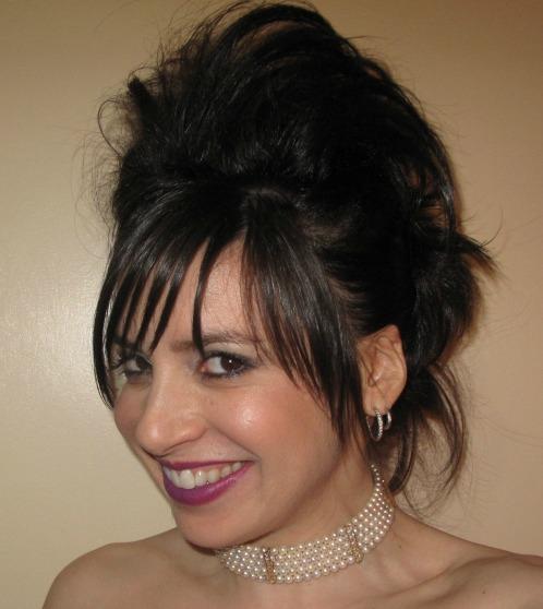 hair1small