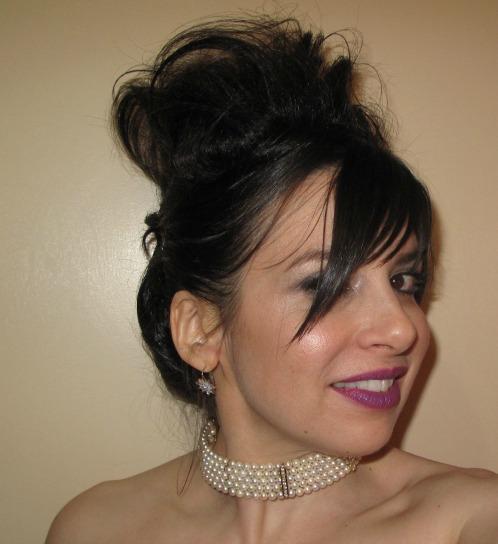 hair2small