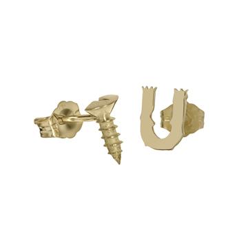 screwU.gold.50__93980_std
