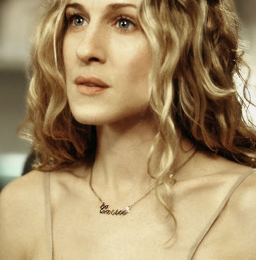 Carrie-Bradshaw-necklace