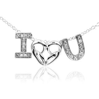 Jessica-Simpson-Silver-Diamond-Accented-Heart-Pendant-I2-I3-IJ-f911a812-d70f-442d-bbb4-da3b3a963ff2_320