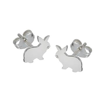 bunny_pair_silver_50__64045_std