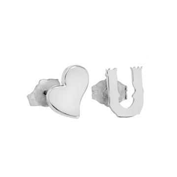 heart_u_earring_silver_50__19118_std