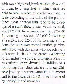 oscarjewelry copy
