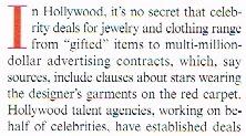 oscarjewelry