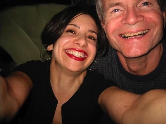selfie 2002