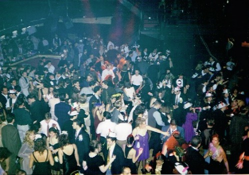 studio54crowd