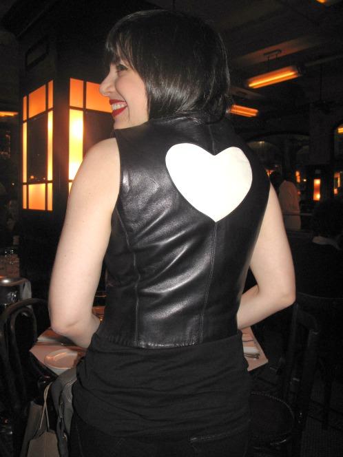 valentinesday2resize