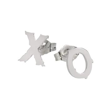 xo_earrings_60__26021_std
