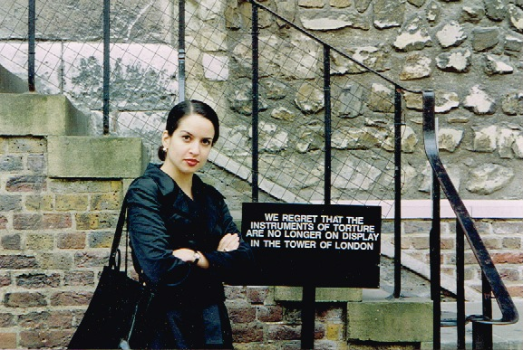 terri in london.jpg