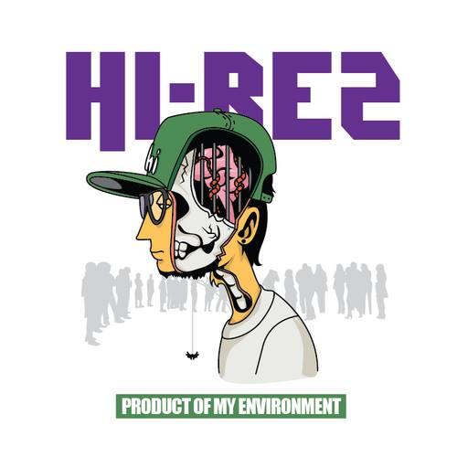 hirez1