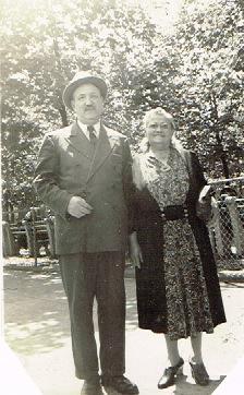 grandparents 1