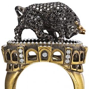 Buying Fine Jewelry Online