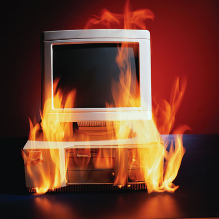 computer_on_fire