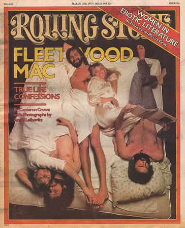 Fleetwood-Mac-Rolling-Stone---M-347037