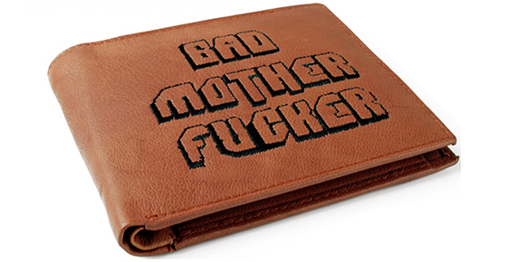 bad-mother-fucker-leahter-wallet
