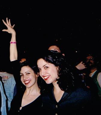 1994resize