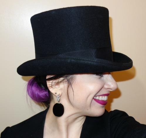 purplehair3resize