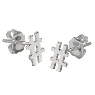 #earring.2__82697_std