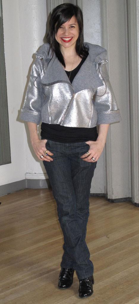 silverjacket_1024