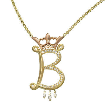 Boleyn_necklace_Zoom__53651_std