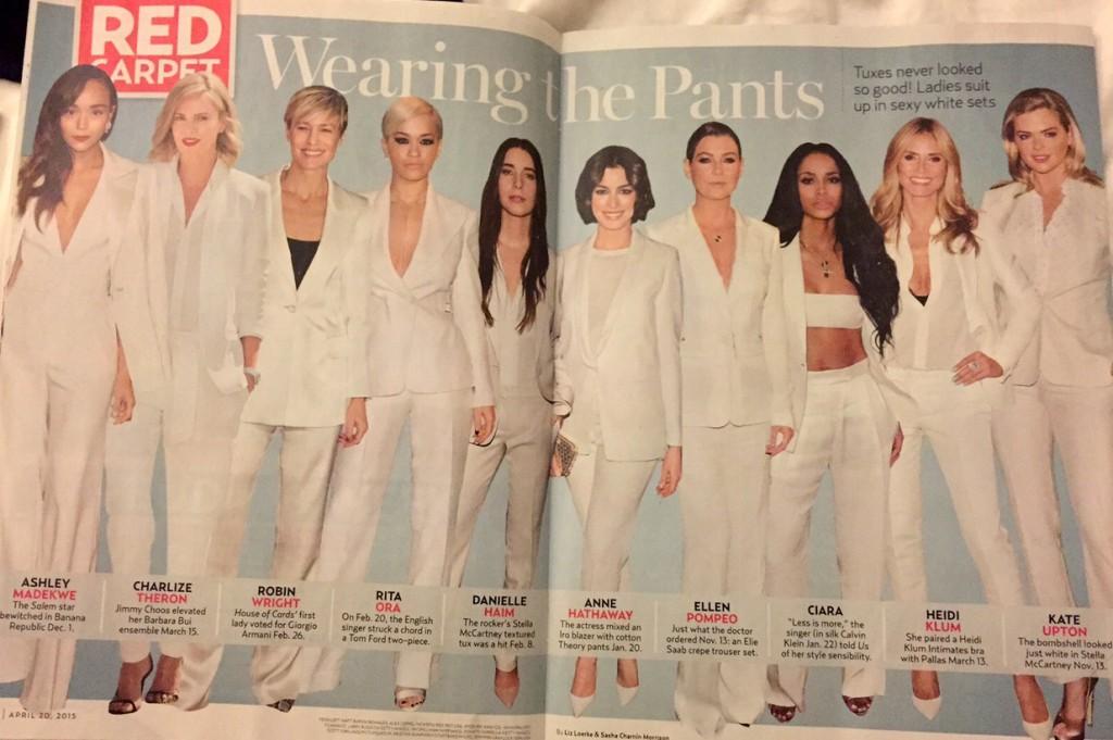 whitesuits
