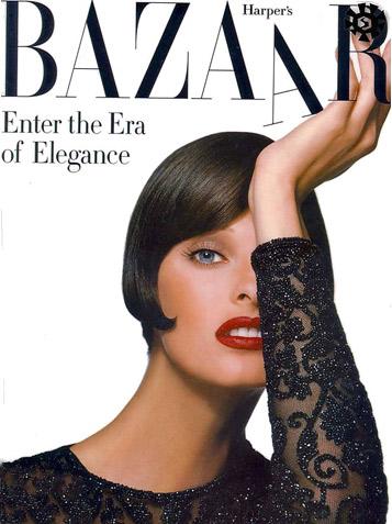 5_Bazaar-September-1992
