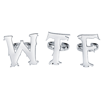 WTF_ring_M__73641_std