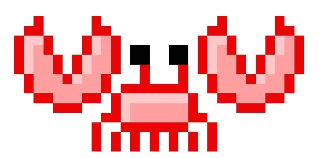 crabemoji