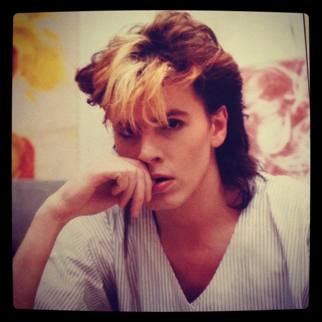 johntaylor