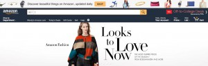 JCK Ponders Amazon's Potential for Jewelry Sales