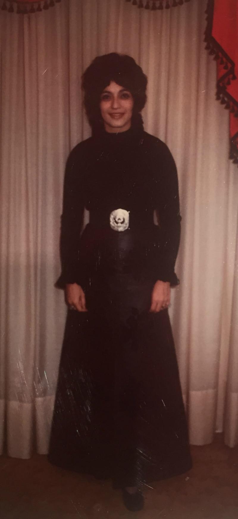 mom1971