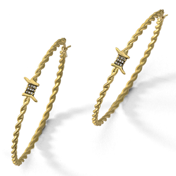BarbedHoops_Gold_Z__65616_std