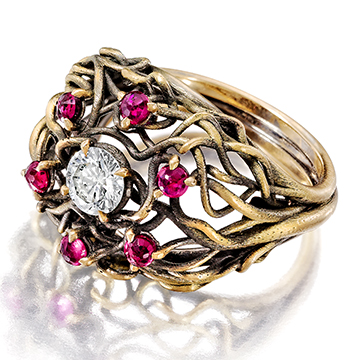 Ruby-Diamond-Ring_Z__99202_std